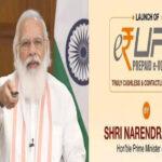 PM-Modi-Launch-e-RUPI