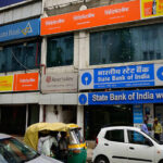 Sunken-Banks-India