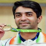 Abhinav-Bindra-Biography