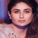 Kareena-Kapoor-Biography
