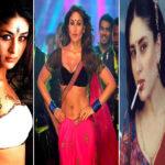 Kareena-Kapoor-Birthday-Special