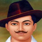 Bhagat-Singh-Biography