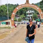 Border-Tourism-Plan-India