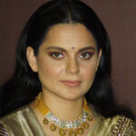 Kangana-Ranaut-in-Sita-Role