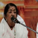 Lata-Mangeshkar-Biography