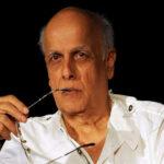 Mahesh-Bhatt-Biography