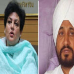 NCW-Demand-Resign-of-Punjab-New-CM