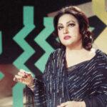 Noor-Jehan-Biography