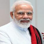 PM-Modi-Childhood-Story