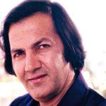 Prem-Chopra-Biography