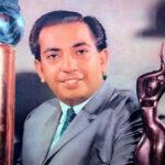 Mahendra-Kapoor-Biography