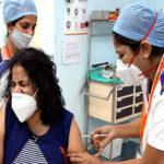 Adult-Vaccination-India