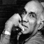 Yash-Chopra-Biography