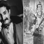 Actor-Jeevan-Biography