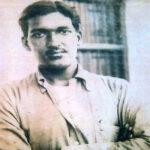 Ashfaqulla-Khan-Biography