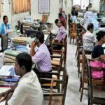 Diwali-Bonus-For-Central-Employees