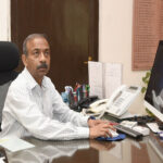 Amit-Khare-Appointed-in-PMO
