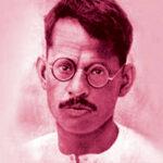 Ganesh-Shankar-Vidyarthi-Biography