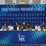 Lucknow and Ahmedabad-IPL-Team