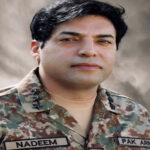 ISI-New-Chief-Anjum