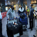Guidelines-For-International-Passengers-Arriving-India