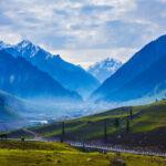 Jammu-Kashmir-Land-Right-Mahajan-Sikh