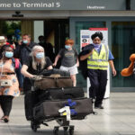 India-UK-Changes-Quarantine-Rules