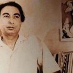 Sahir-Ludhianvi-Biography