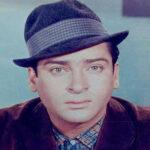 Shammi-Kapoor-Biography