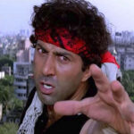 Sunny-Deol-Famous-Dialogues